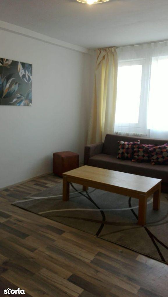Apartament de inchiriat, Constanța (judet), Zona Centrală - Foto 7