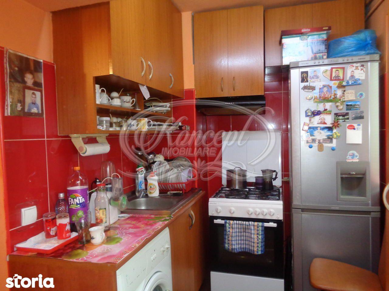 Apartament de vanzare, Cluj (judet), Aleea Peana - Foto 4