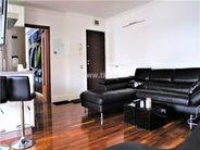 Apartament de vanzare, Sibiu (judet), Hipodrom 3 - Foto 18