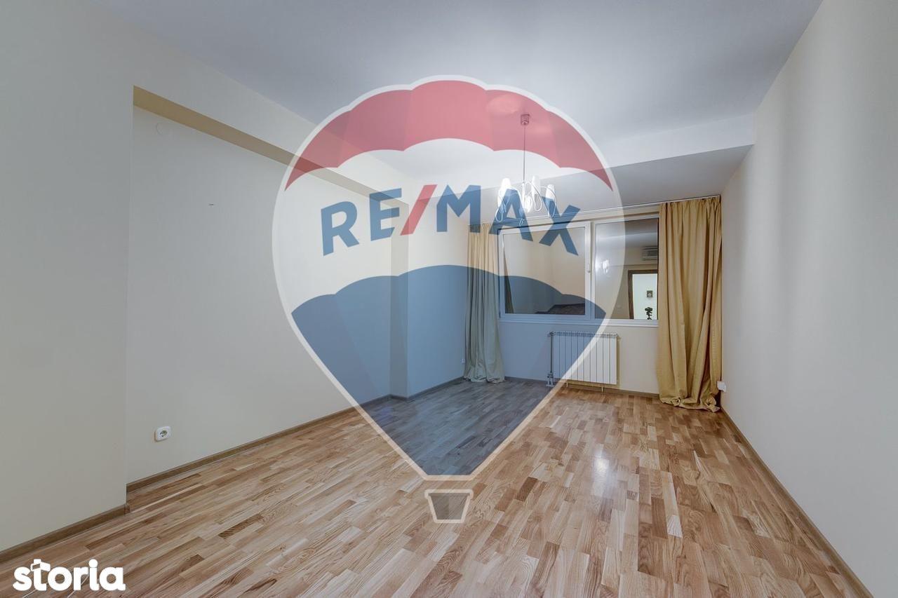 Apartament de inchiriat, București (judet), Bulevardul Primăverii - Foto 3