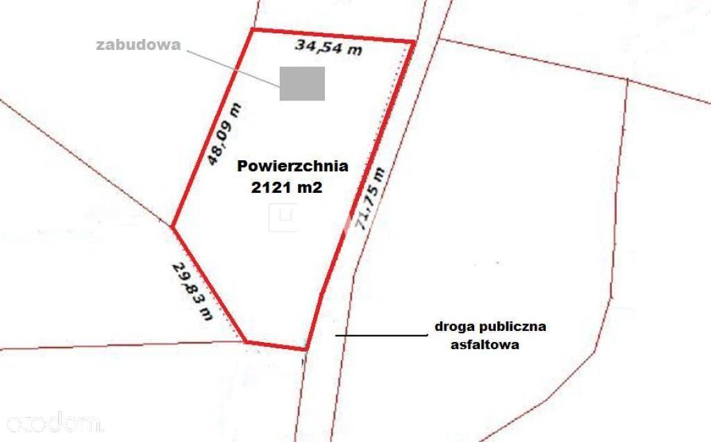 Dom na sprzedaż, Żarki, chrzanowski, małopolskie - Foto 4