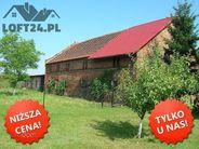 Działka na sprzedaż, Ścinawa, lubiński, dolnośląskie - Foto 4