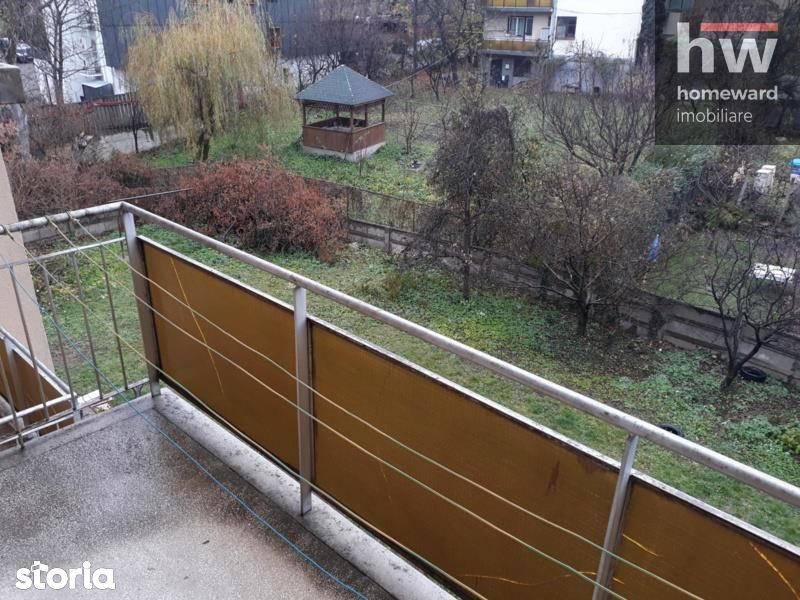 Apartament de inchiriat, Cluj (judet), Strada Republicii - Foto 6