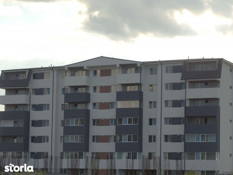 Spatiu Comercial de vanzare, Ilfov (judet), Strada Neamului - Foto 2