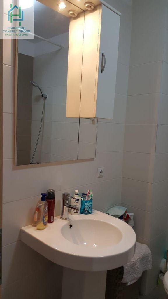 Apartament de vanzare, București (judet), Sectorul 4 - Foto 11
