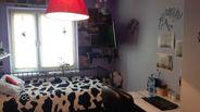 Mieszkanie na sprzedaż, Bielany Wrocławskie, wrocławski, dolnośląskie - Foto 6