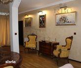 Casa de vanzare, Cluj (judet), Colonia Borhanci - Foto 8