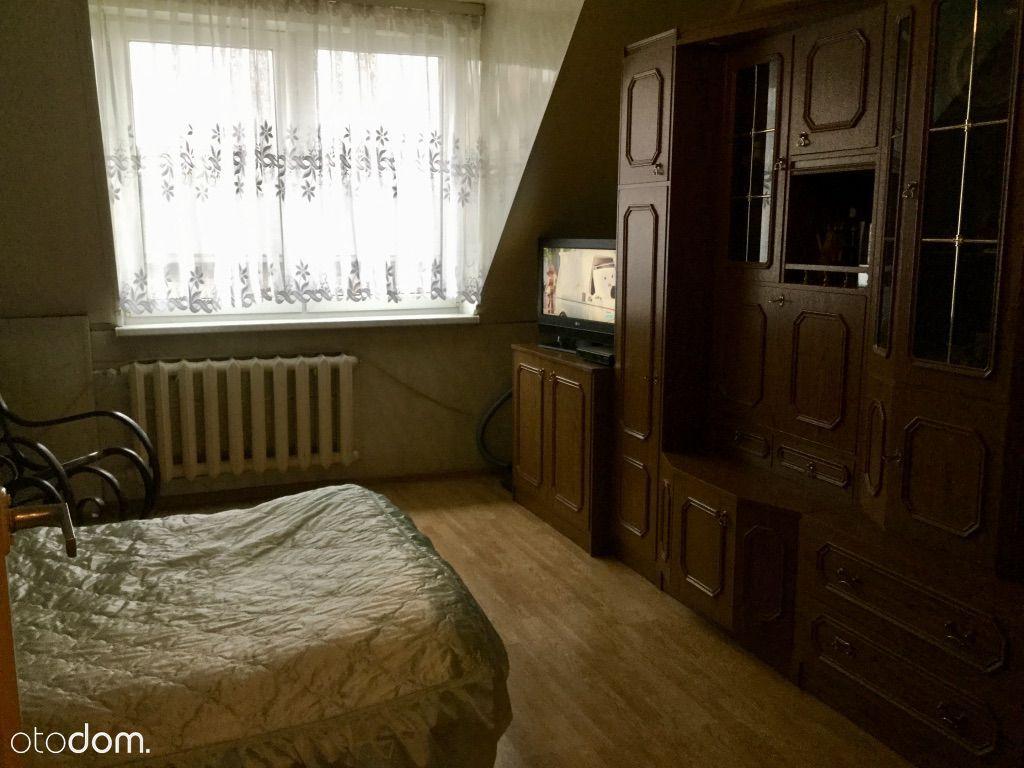 Mieszkanie na sprzedaż, Ruda Śląska, Wirek - Foto 5