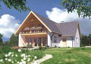 Dom na sprzedaż, Śladów, sochaczewski, mazowieckie - Foto 1