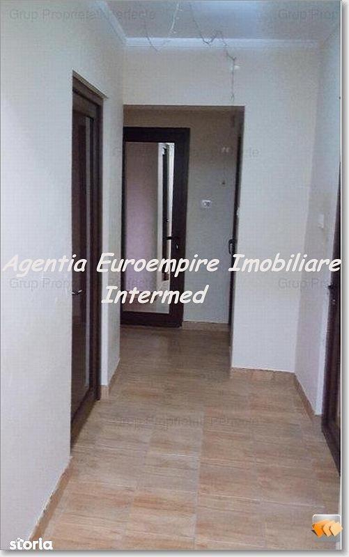 Apartament de vanzare, Constanța (judet), Tomis 2 - Foto 12