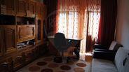 Casa de vanzare, Neamț (judet), Dărmănești - Foto 11