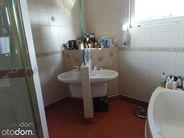 Dom na sprzedaż, Tychy, Mąkołowiec - Foto 18