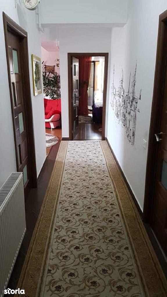 Apartament de vanzare, București (judet), Strada Plaiul Muntelui - Foto 6