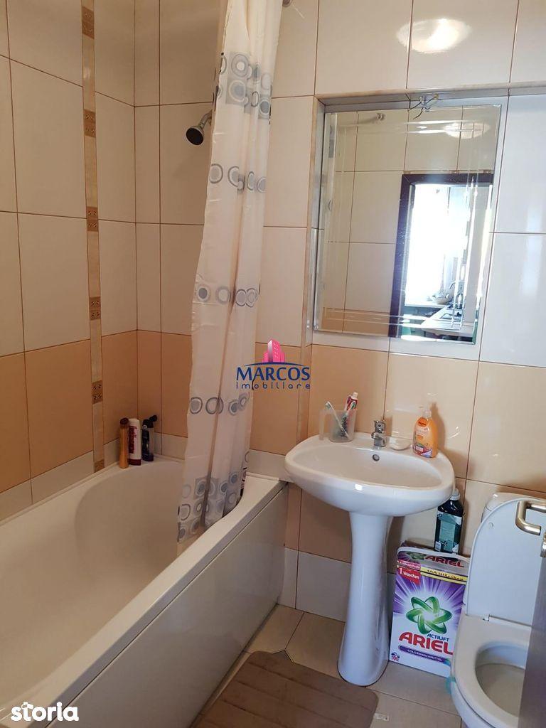 Apartament de vanzare, Resita, Caras-Severin, Centrul Civic - Foto 6