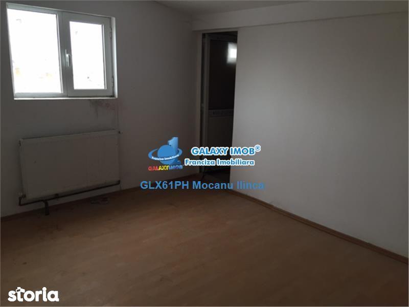 Casa de vanzare, Prahova (judet), Strada Temișana - Foto 6