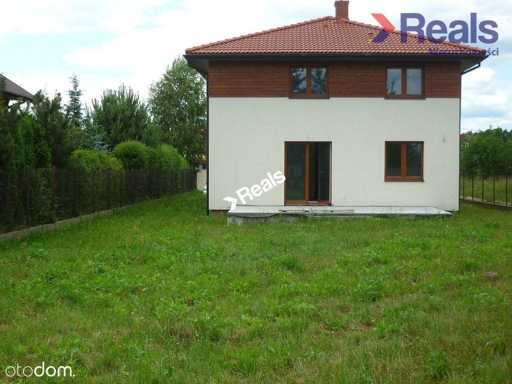 Dom na sprzedaż, Lipków, warszawski zachodni, mazowieckie - Foto 1