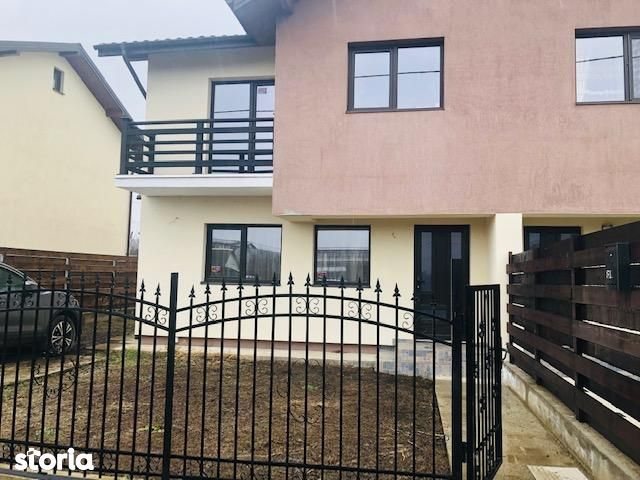 Casa de inchiriat, Iași (judet), Iaşi - Foto 2
