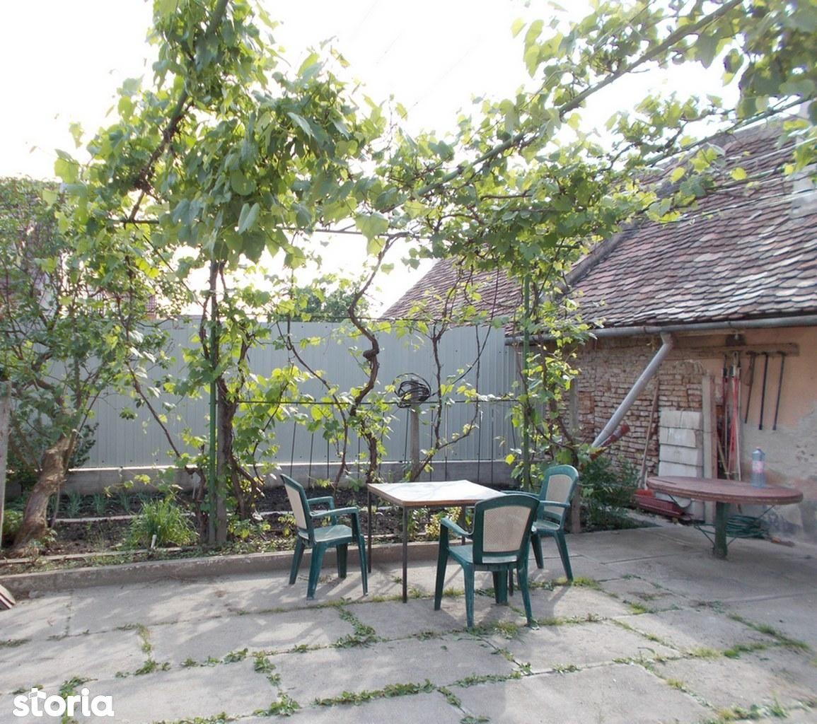 Casa de vanzare, Sibiu (judet), Sibiu - Foto 11