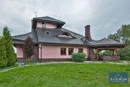 Dom na sprzedaż, Wierzchowisko, częstochowski, śląskie - Foto 18