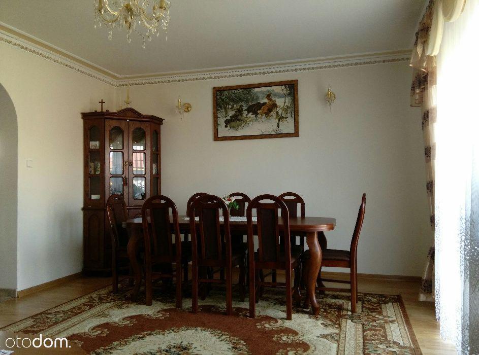 Dom na sprzedaż, Dębica, dębicki, podkarpackie - Foto 4