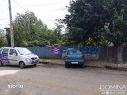 Casa de vanzare, Gorj (judet), Zona Abator - Foto 11