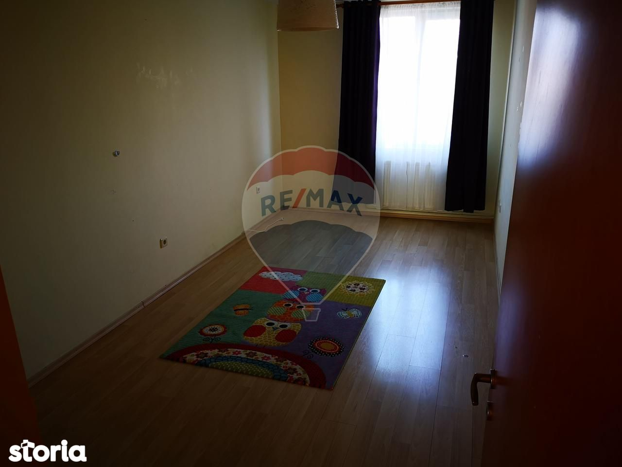 Apartament de inchiriat, Cluj (judet), Strada Cometei - Foto 13