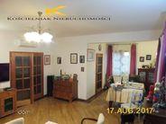 Dom na sprzedaż, Zielona Góra, Nowy Kisielin - Foto 11