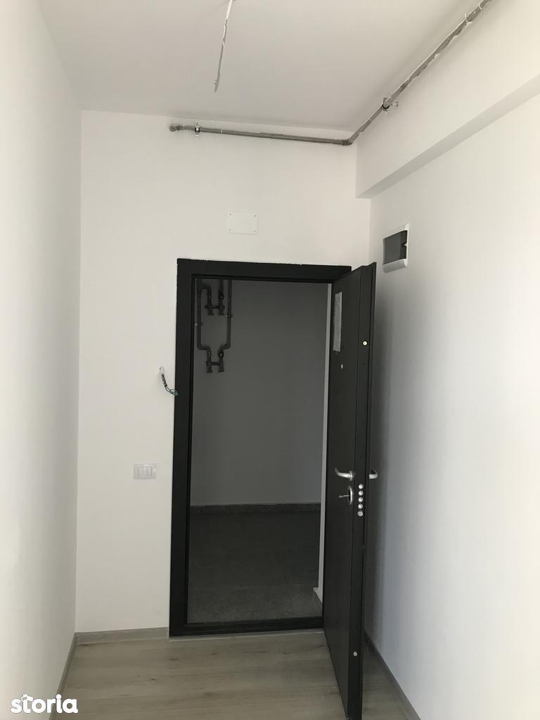 Apartament de vanzare, Constanța (judet), Strada D1 - Foto 3