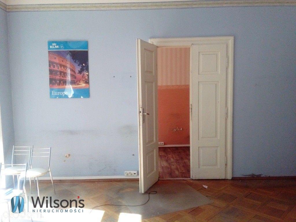 Lokal użytkowy na wynajem, Radom, mazowieckie - Foto 4