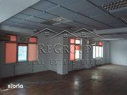 Birou de inchiriat, Iași (judet), Copou - Foto 7