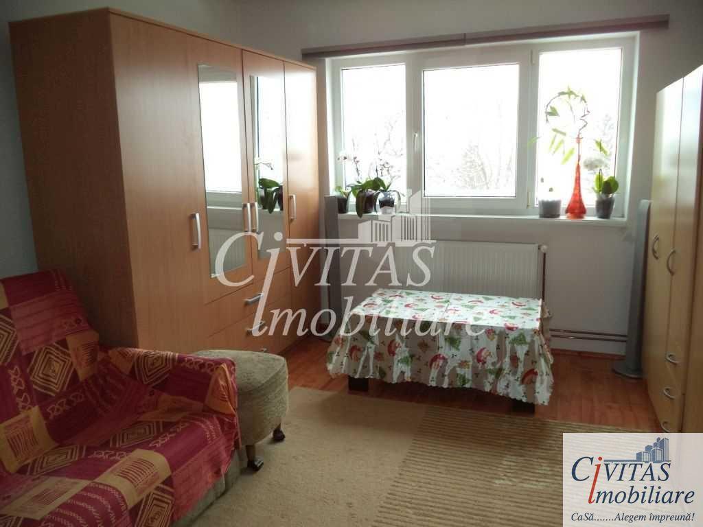 Apartament de inchiriat, Cluj-Napoca, Cluj - Foto 2