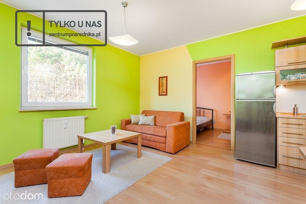 Mieszkanie na sprzedaż, Gdynia, Pustki Cisowskie - Foto 1