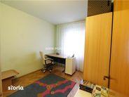 Apartament de vanzare, București (judet), Bulevardul Chișinău - Foto 8