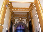 Spatiu Comercial de vanzare, București (judet), Centrul Istoric - Foto 1