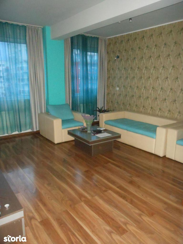 Apartament de vanzare, Arad, UTA - Foto 3