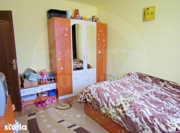 Apartament de vanzare, Cluj (judet), Calea Dorobanților - Foto 7