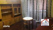 Apartament de inchiriat, Bacău (judet), Șerbănești - Foto 1
