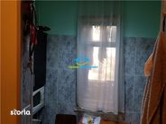 Apartament de vanzare, Cluj (judet), Aleea Micuș - Foto 8