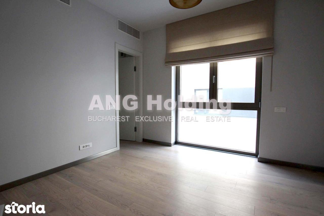 Apartament de vanzare, București (judet), Strada Iancu de Hunedoara - Foto 3