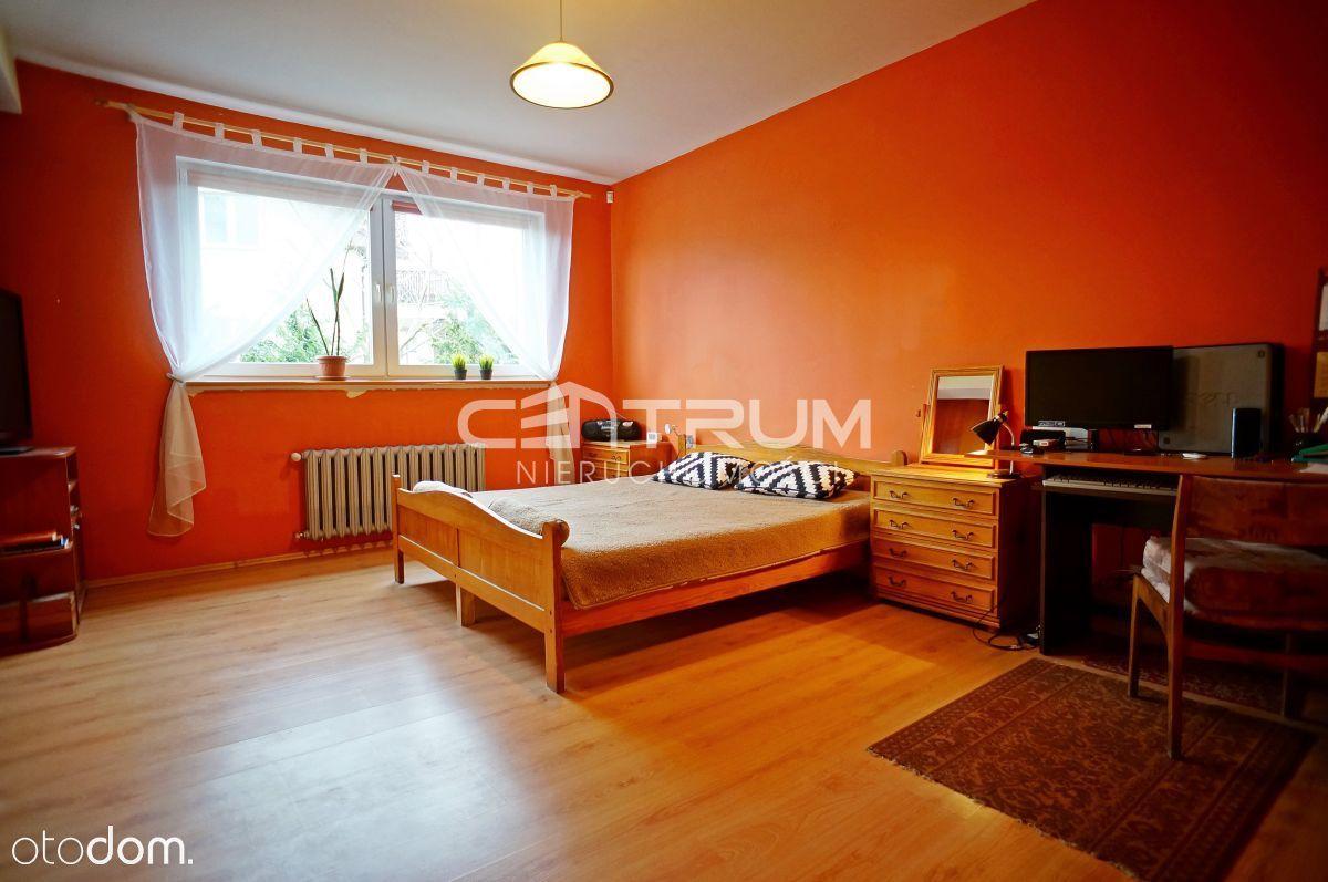 Dom na sprzedaż, Zielona Góra, Centrum - Foto 14