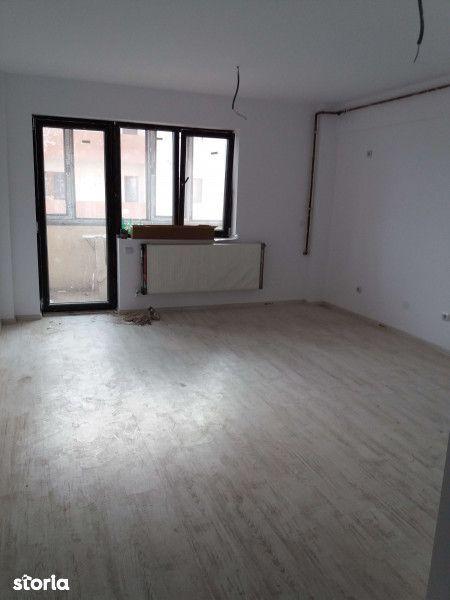 Apartament de vanzare, Ilfov (judet), Strada Caporalului - Foto 3