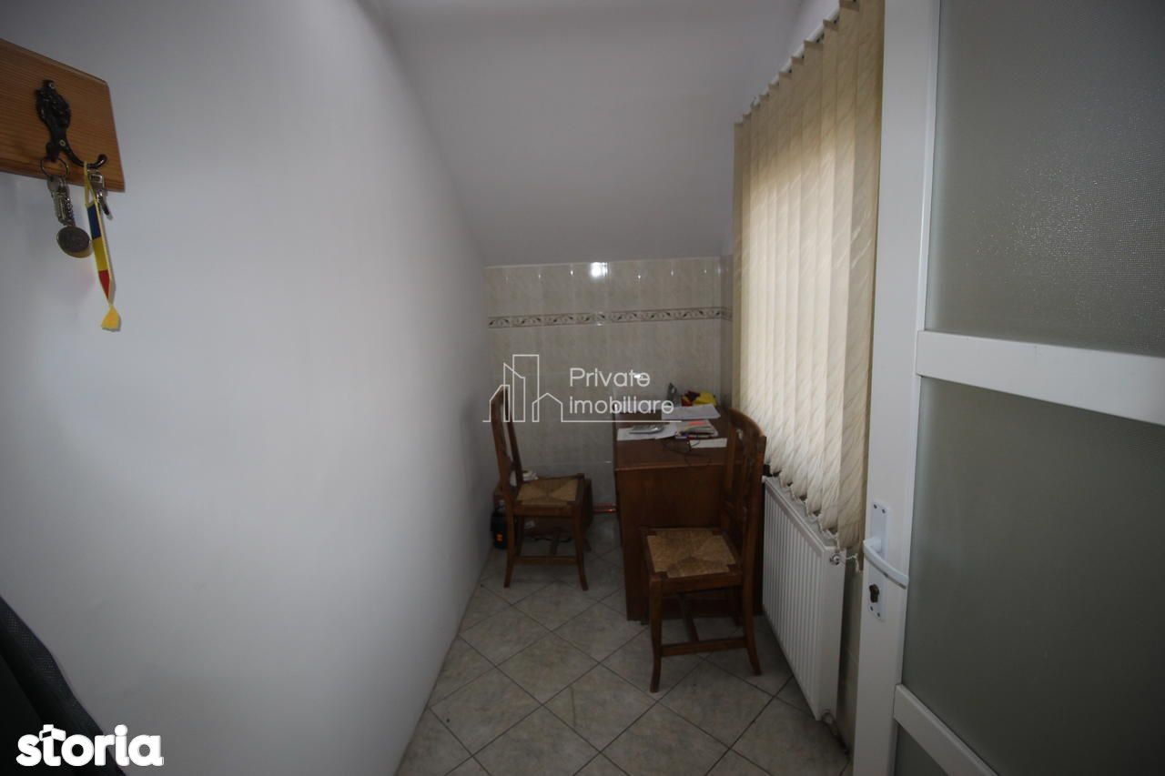 Birou de inchiriat, Mureș (judet), Târgu Mureş - Foto 3