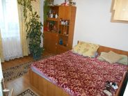 Apartament de vanzare, Cluj (judet), Strada Lacul Roșu - Foto 4