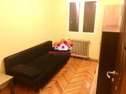 Apartament de vanzare, Sibiu (judet), Hipodrom 2 - Foto 8