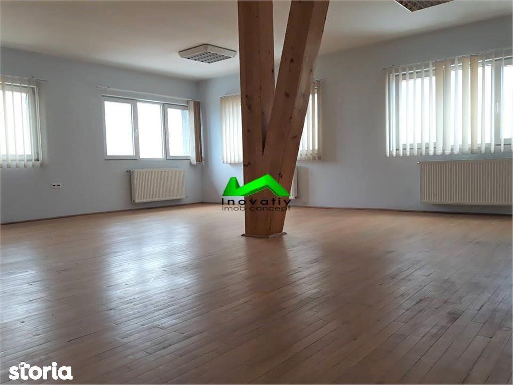 Birou de inchiriat, Sibiu (judet), Sibiu - Foto 1