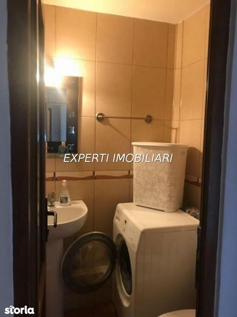 Apartament de vanzare, Constanța (judet), Strada Unirii - Foto 6
