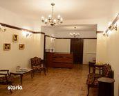 Apartament de inchiriat, București (judet), Strada Popa Rusu - Foto 4