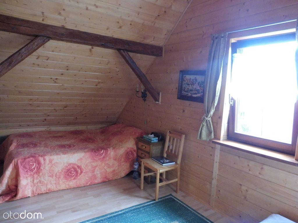Dom na sprzedaż, Glinka, żywiecki, śląskie - Foto 11