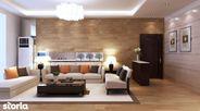 Apartament de vanzare, Bucuresti, Sectorul 3, Theodor Pallady - Foto 1