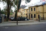 Lokal użytkowy na wynajem, Bielsko-Biała, śląskie - Foto 2